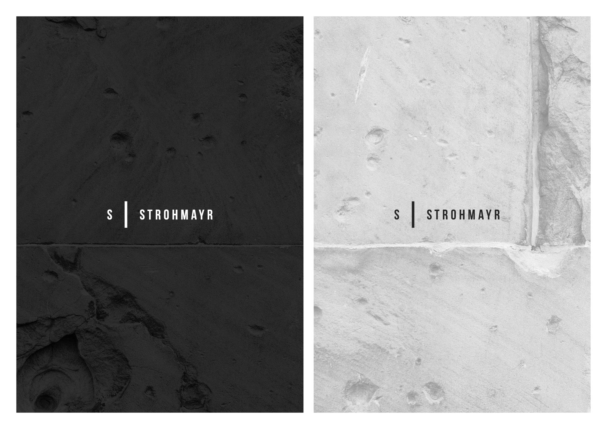 Strohmayr_Moodboard2