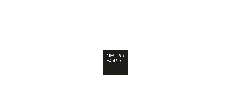 Logo Neuro.Bord