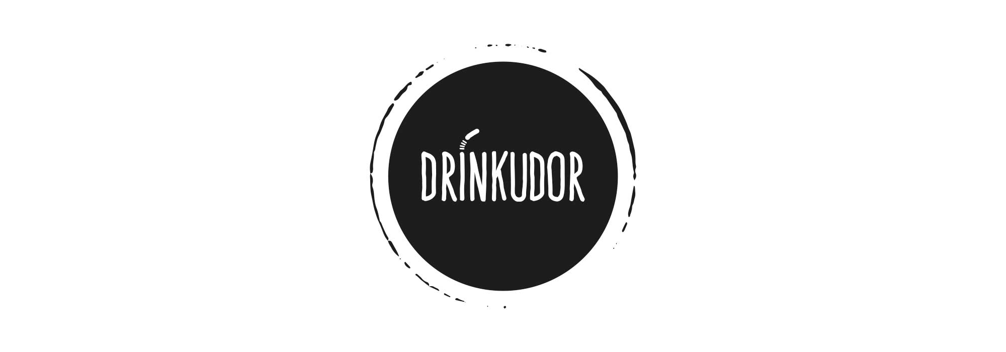 blockundstift-drinkudor-logo-logodesign-augsburg