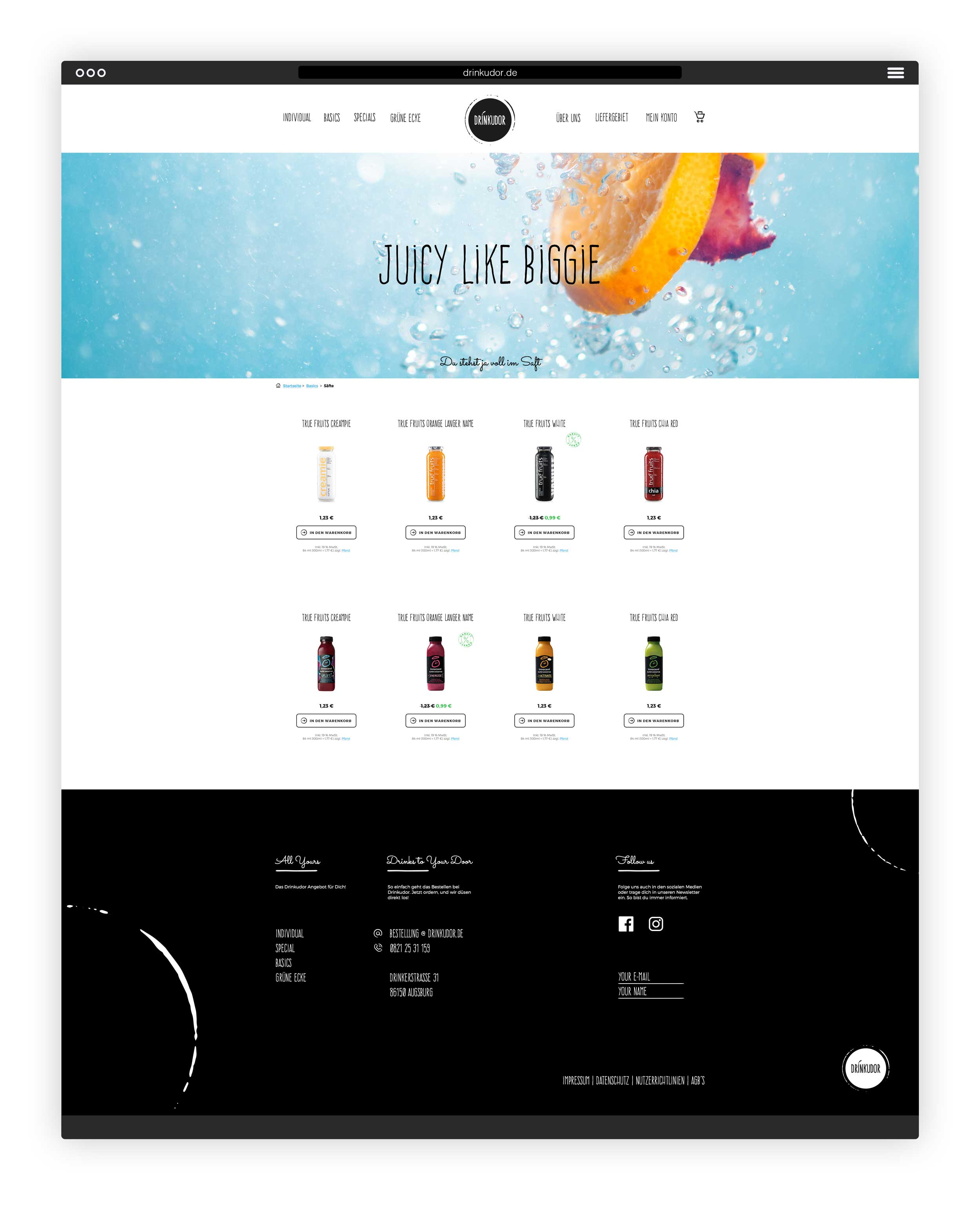 blockundstift-drinkudor-portfolio-augsburg-design-website-drinkurator-saefte