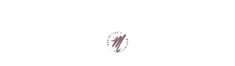 blockundstift-speisekarte-design-layout-restaurant-studie-1