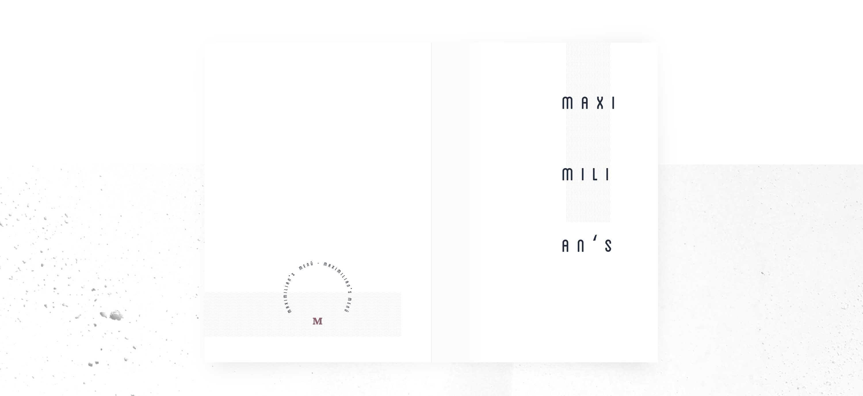 blockundstift-speisekarte-design-layout-restaurant-studie-2