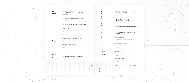 blockundstift-speisekarte-design-layout-restaurant-studie-3