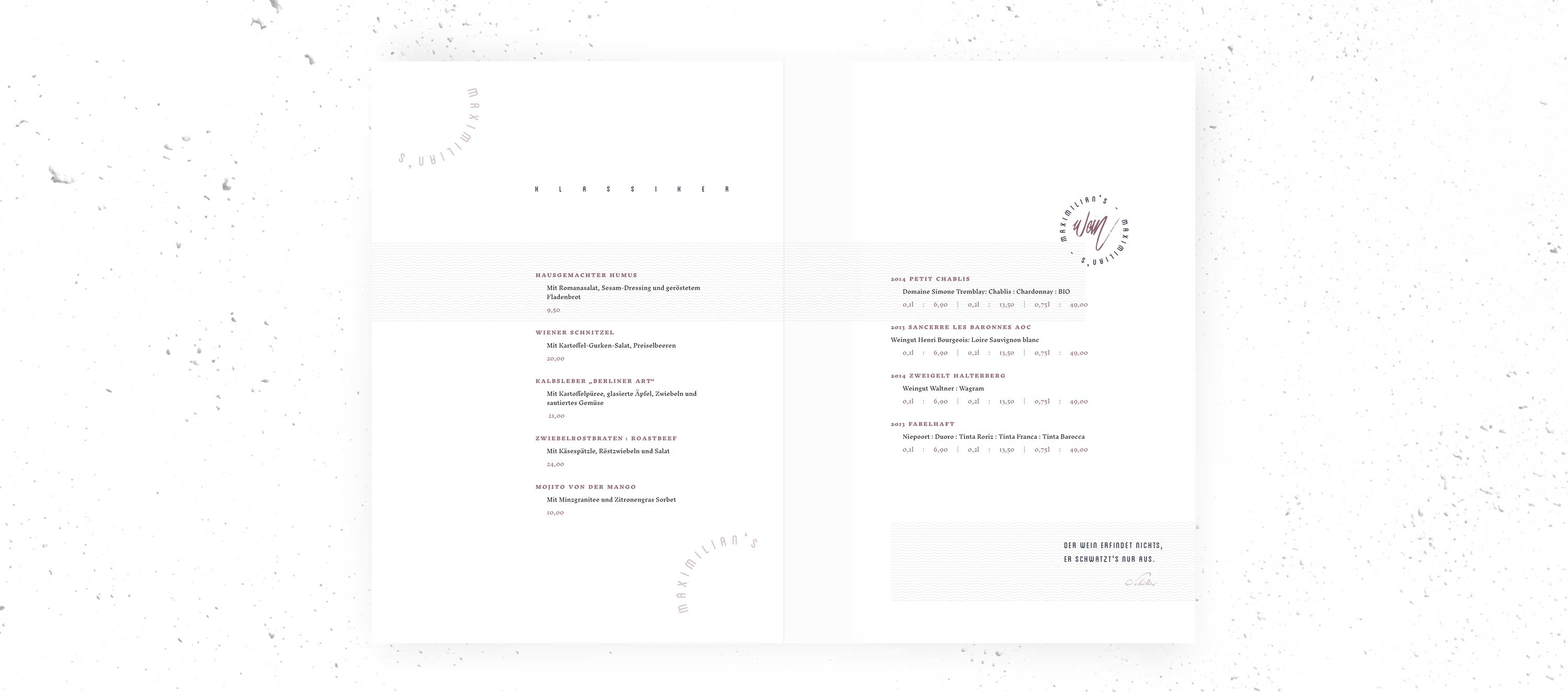 blockundstift-speisekarte-design-layout-restaurant-studie-4