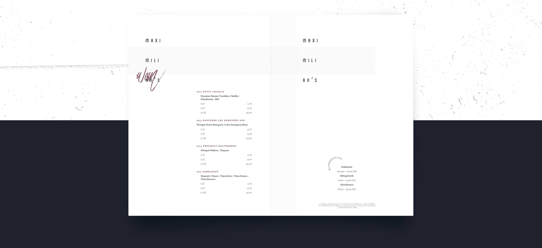 blockundstift-speisekarte-design-layout-restaurant-studie-5