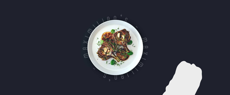 blockundstift-speisekarte-design-layout-restaurant-studie-6