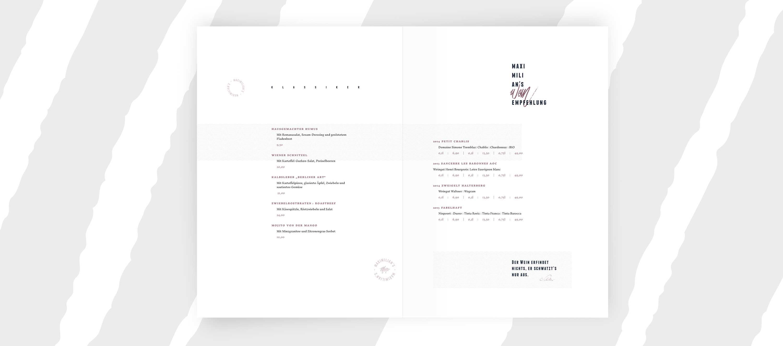 blockundstift-speisekarte-design-layout-restaurant-studie-8