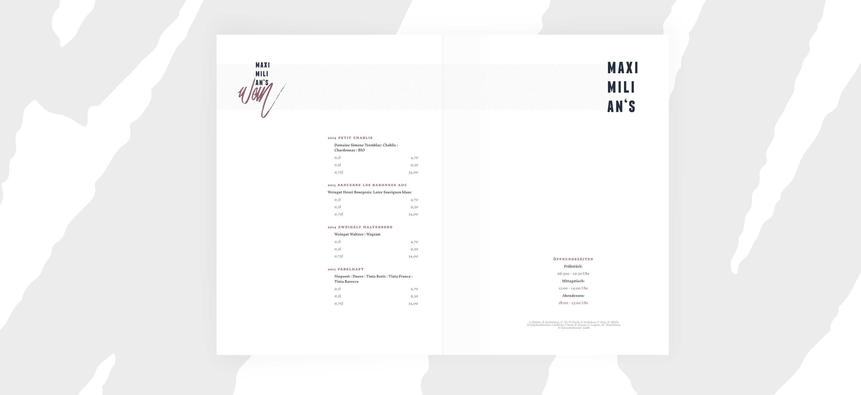 blockundstift-speisekarte-design-layout-restaurant-studie-9