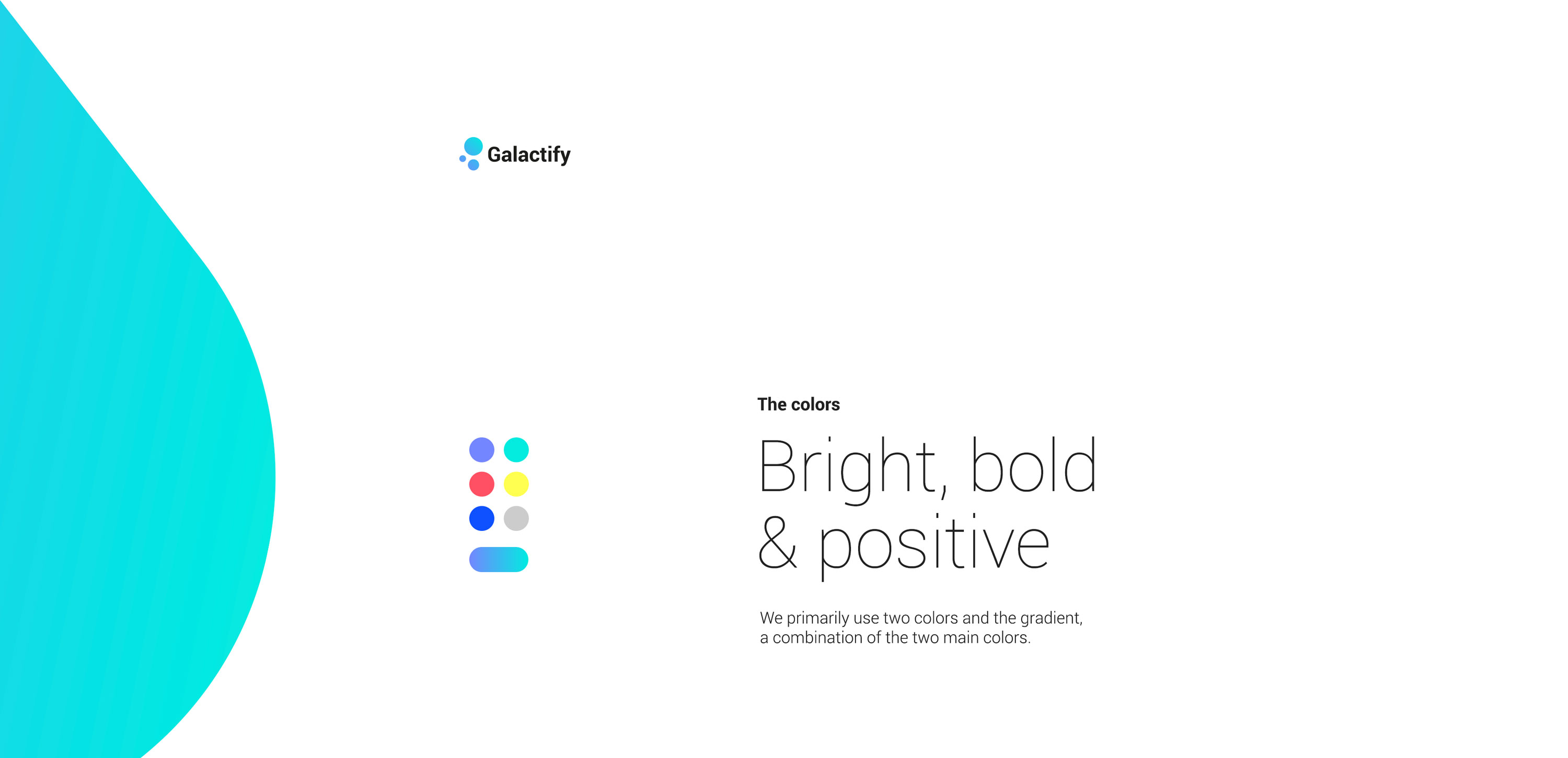 galactify-screendesign-webdesign-microsite-startup-blockundstift-1