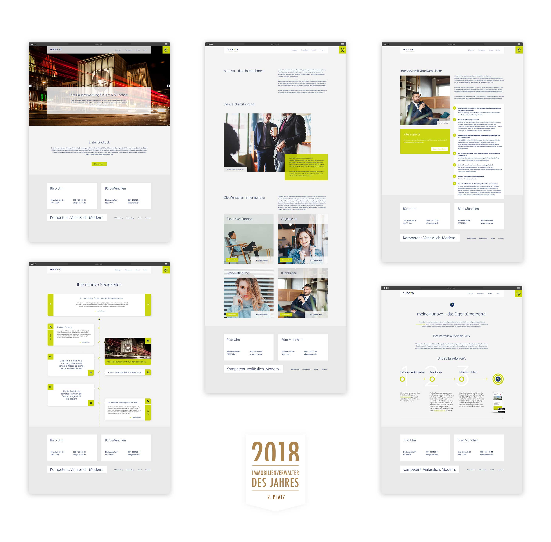 nunovo-immobilienverwaltung-ulm-muenchen-design-website-webdesign-logo-corporate-blockundstift-2
