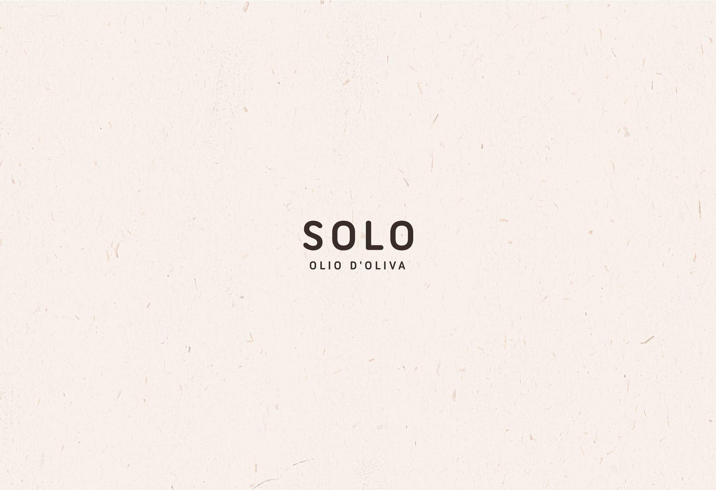 solo-olio-oliva-design-branding-packaging-label-logo-blockundstift-2