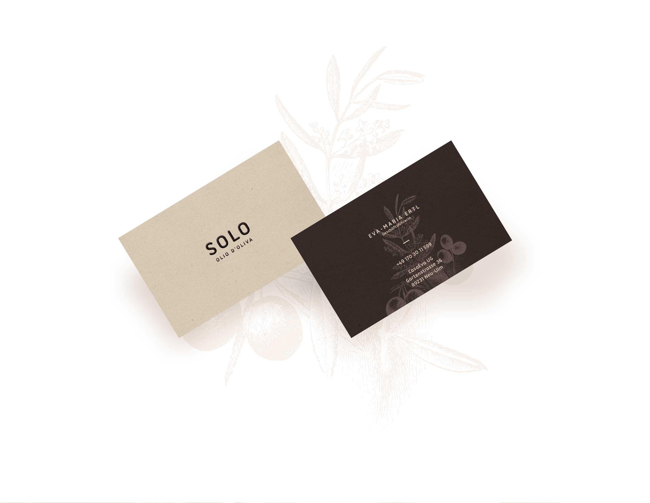 solo-olio-oliva-design-branding-packaging-label-logo-blockundstift-3