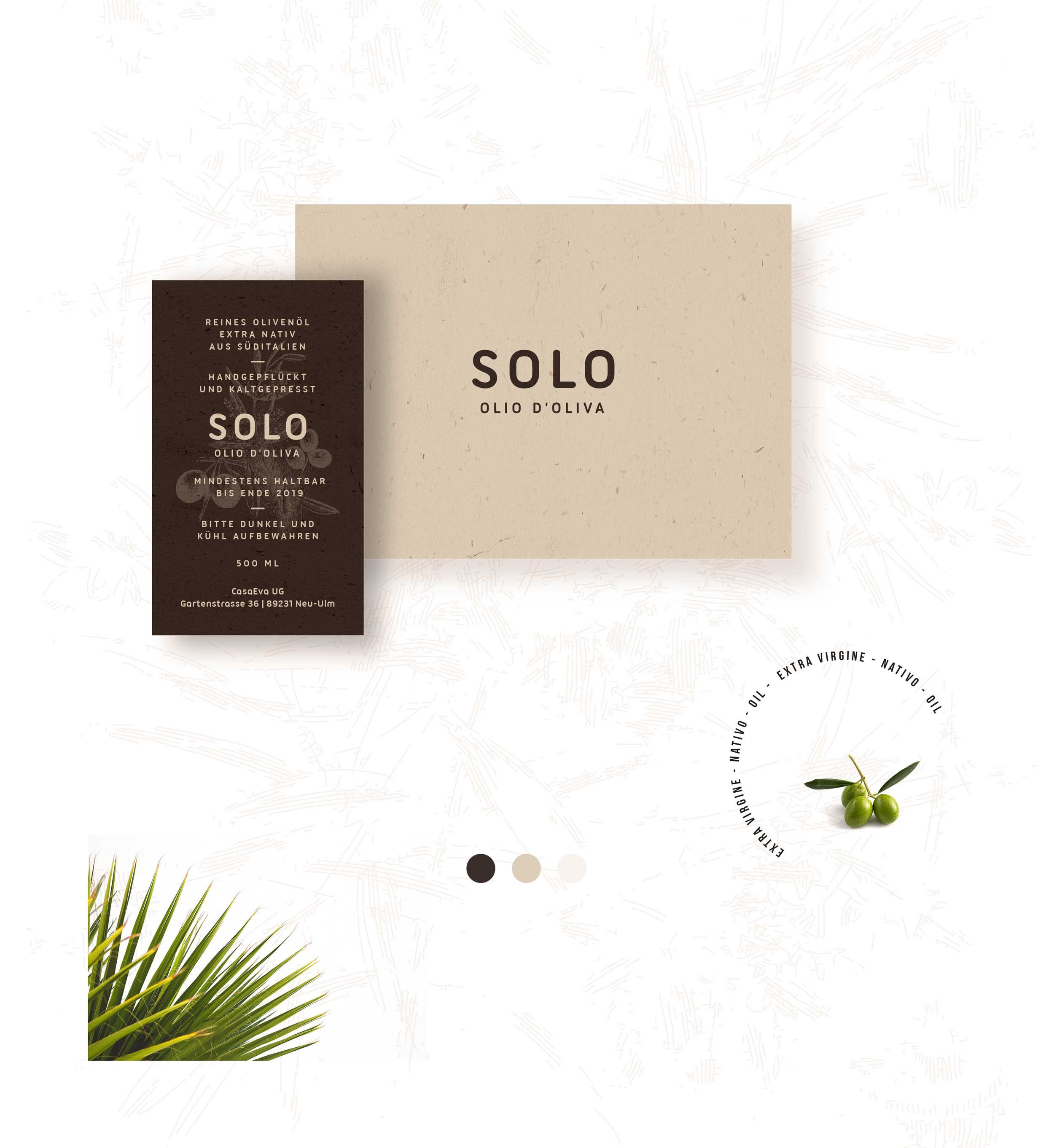 solo-olio-oliva-design-branding-packaging-label-logo-blockundstift-5