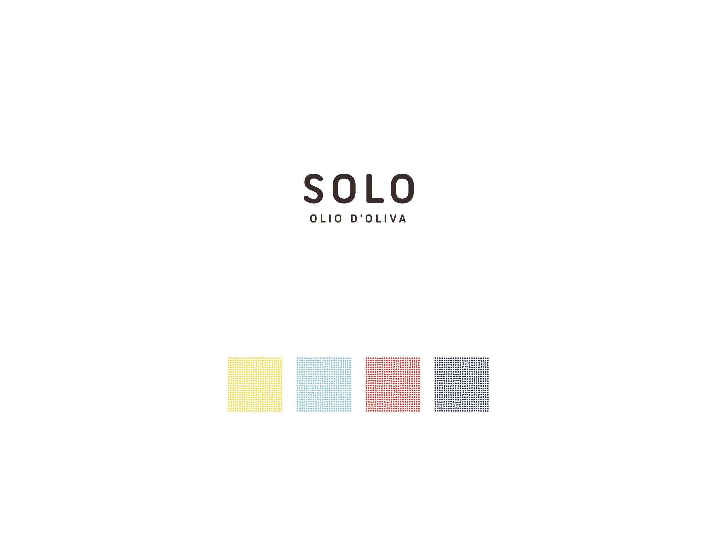 solo-olio-oliva-design-branding-packaging-label-logo-blockundstift-7