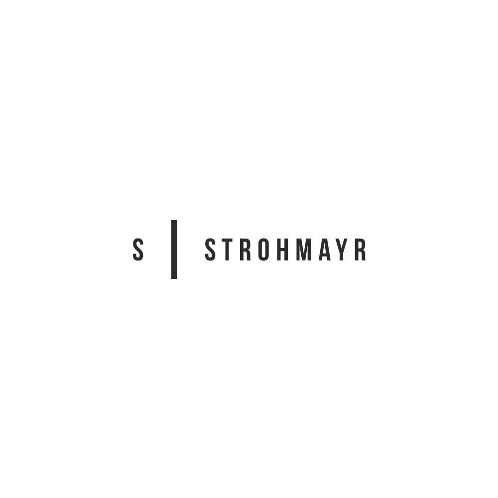 Architekturbüro Stefan Strohmayr Augsburg