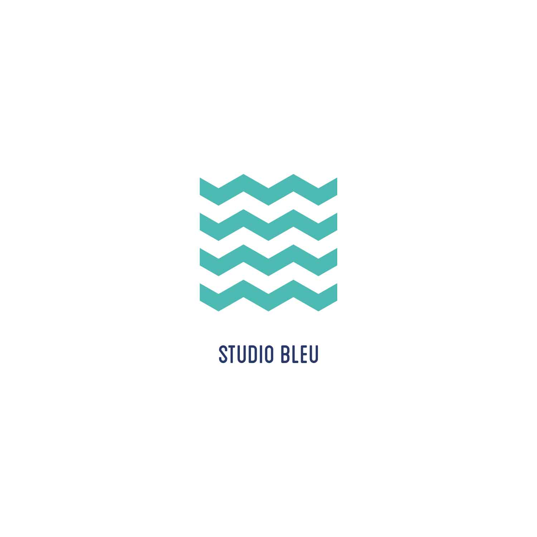 Studio Bleu