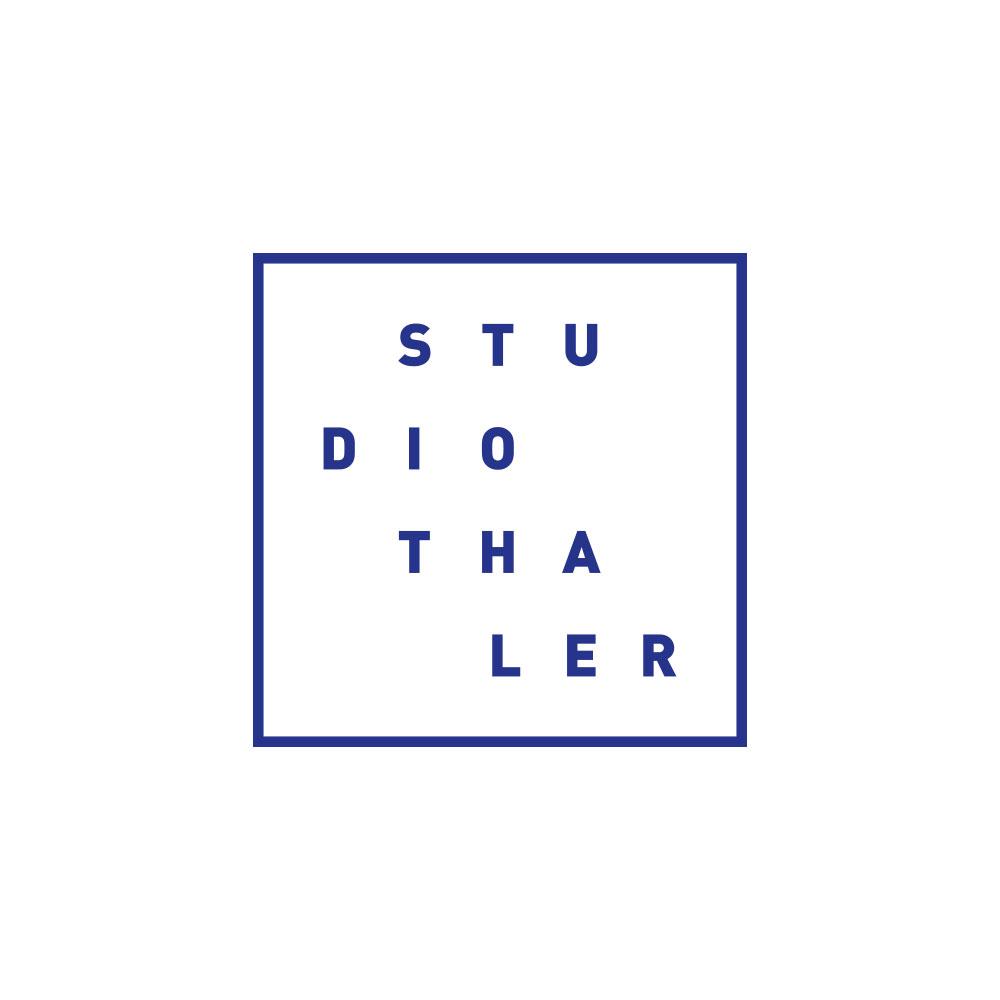 Studio Thaler